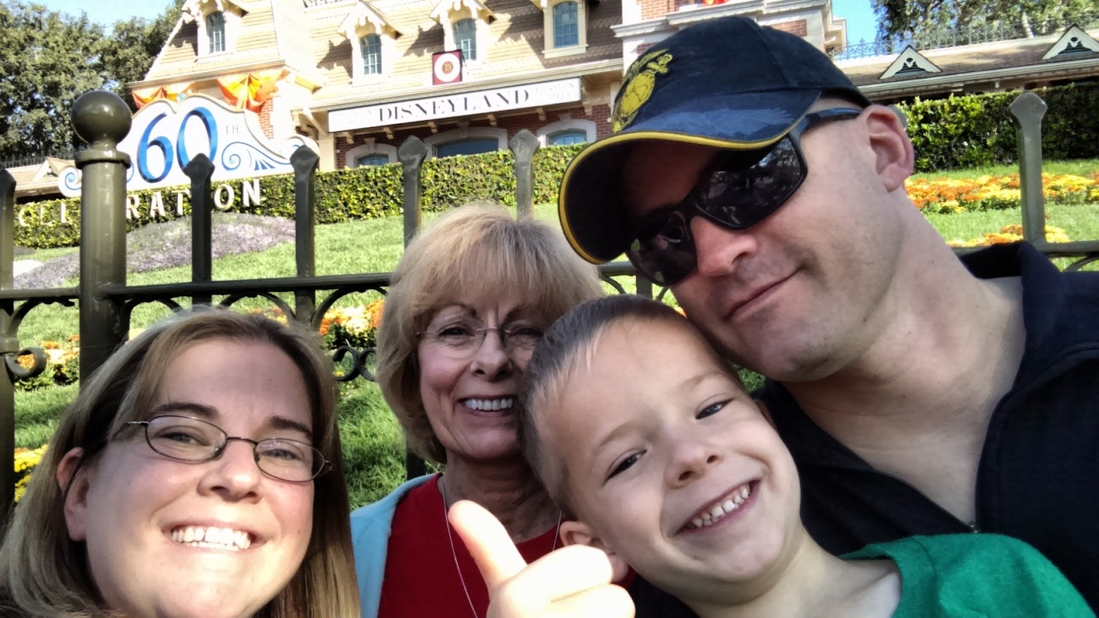 Disneyland family picture.jpg