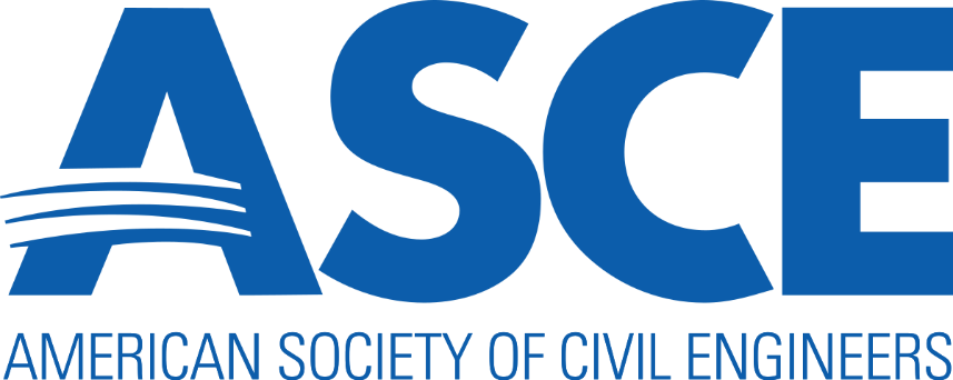 Image result for ASCE LOGO
