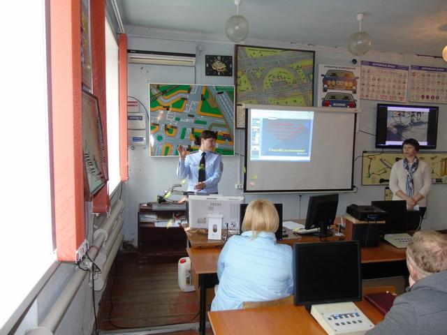http://ivanovka-dosaaf.ru/images/dsc00215.jpg