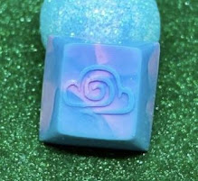 Amidst The Clouds - Cloud Cap - FunDip (Giveaway)