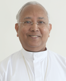 D:\photos for CBCI Directory 2018\Photo 129 (Bp. Stanley Roman).png