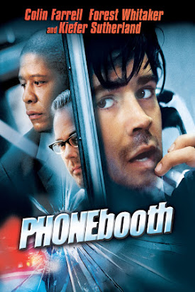 Phone Booth 2002 In Hindi Watch Online
