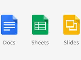 گوگل داکس، ابزاری برای کار گروهی