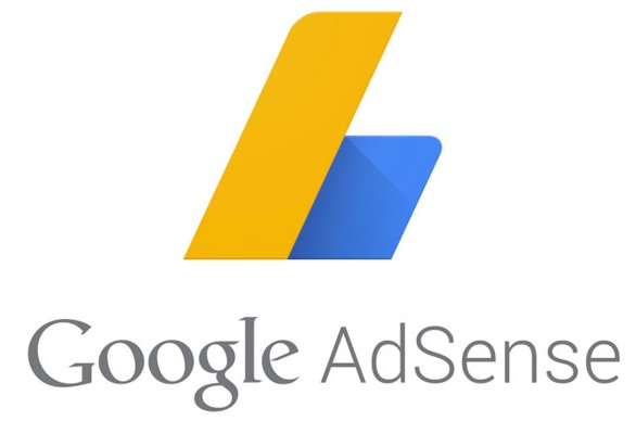 網路賺錢方法#3:Google Adsense
