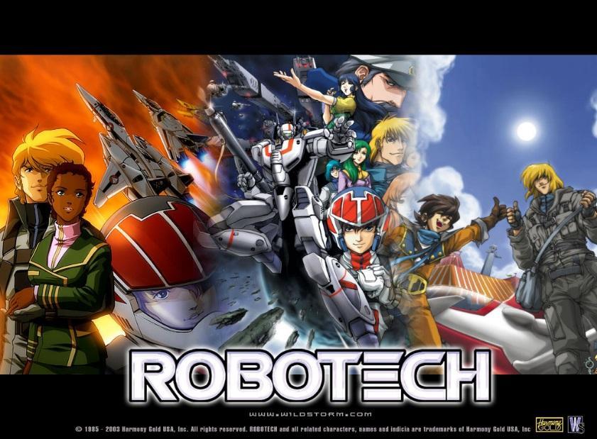 http://geekhardshow.com/wp-content/uploads/2012/04/robotech1.jpg