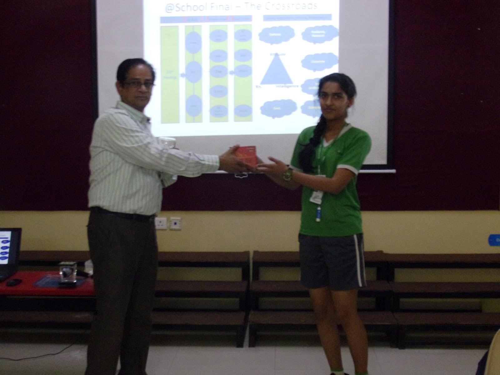 Workshop on career planning (2).JPG