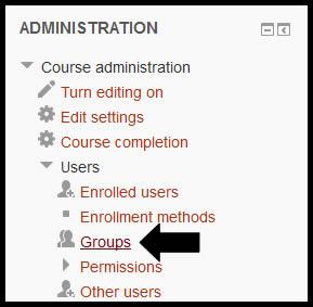 admin groups.jpg