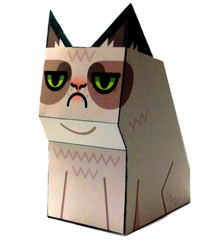 grump_cat_paper_craft.jpg