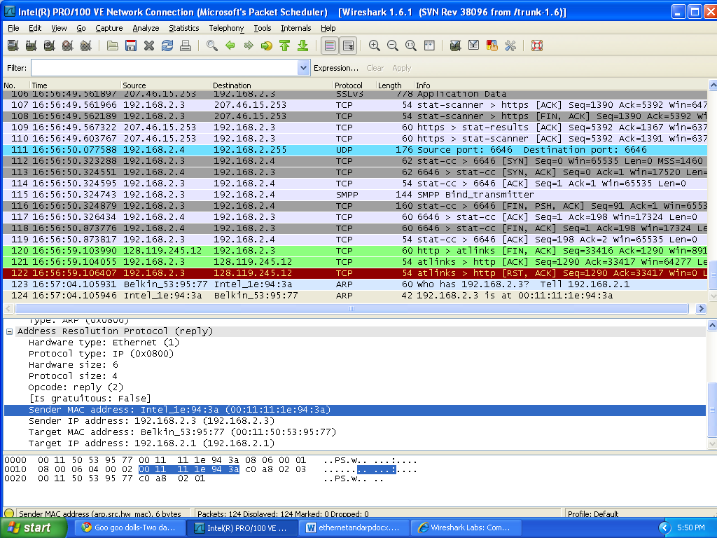 lab 2 6 2 using wireshark Lab 162: using collaboration tools—wikis and web logs lab 261: topology orientation and building a small network lab 262: using wireshark™ to view protocol data units.