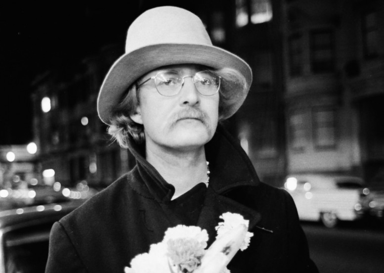 Jubilee_Hitchhiker_The-Life_and_Times_of_Richard_Brautigan-777x552.jpg