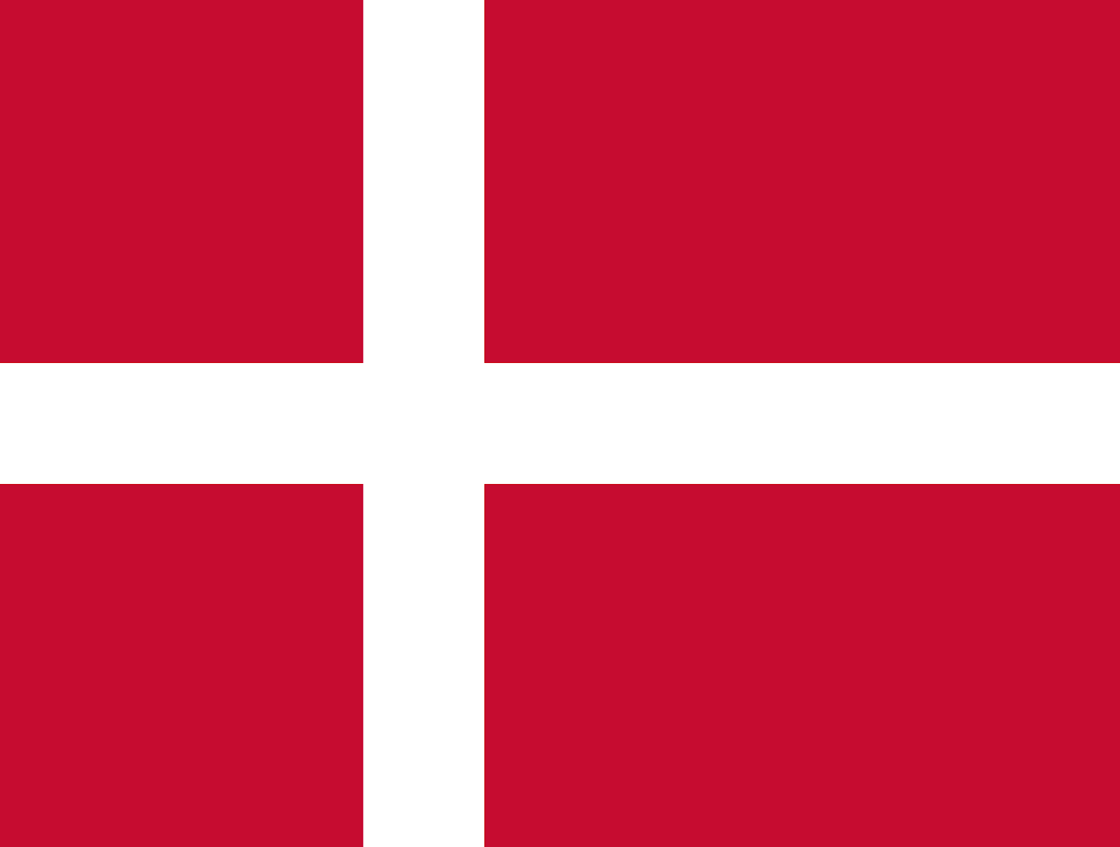 Flag_of_Denmark.svg.png