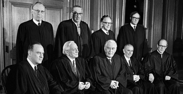 Furman v. Georgia Turns 42 | National Coalition to Abolish the Death Penalty