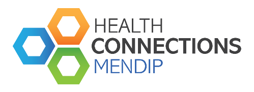 https://healthconnectionsmendip.org/wp-content/themes/HCM/img/logo.png