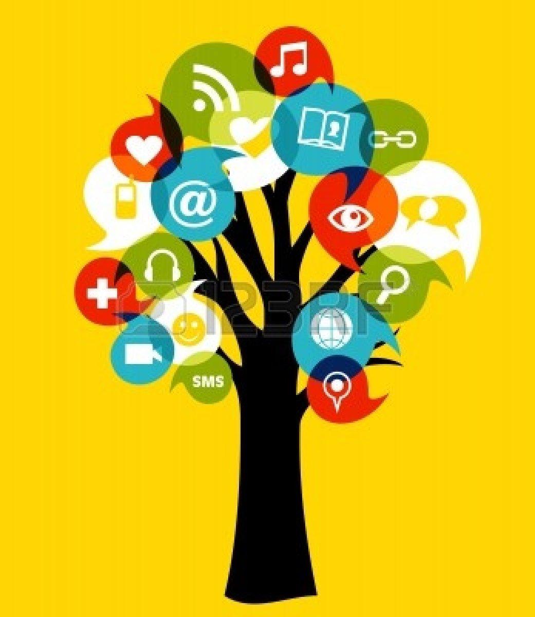 14777619-arbol-de-la-red-social-con-los-medios-de-comunicacion-iconos-ilustracion-vectorial-hoja-en-capas-par.jpg