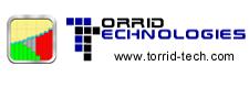 torrid_logo.jpg