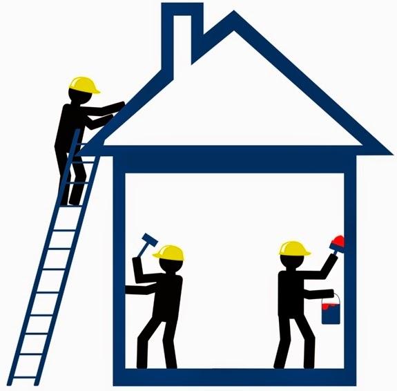 Dịch vụ thợ sửa chữa nhà tại quận Thủ Đức- Sài Gòn DVH được đánh giá cao như thế nào?