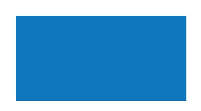 Fuisz Media Logo.png