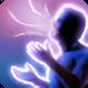 FFXIV Bard Guide - Updated For Shadowbringers 7