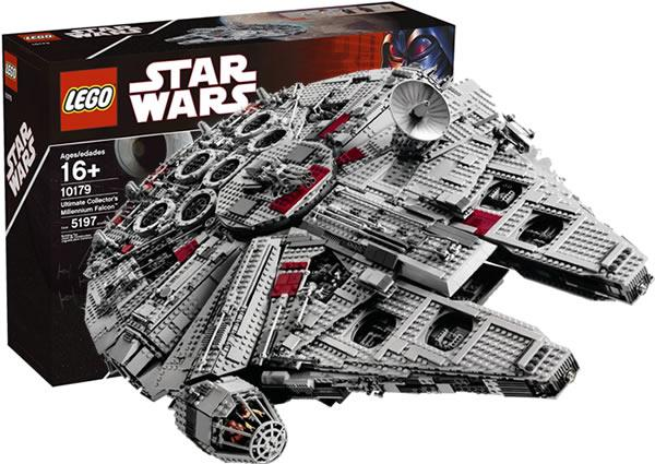 LEGO_Blog2_2007_Falcon.jpg