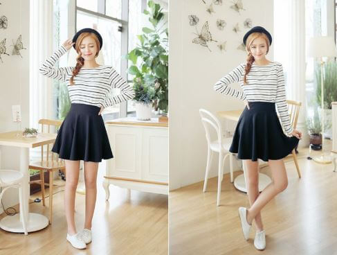 website chuyên bỏ sỉ chân váy Quảng Châu