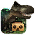 Jurassic VR file APK for Gaming PC/PS3/PS4 Smart TV