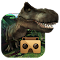 Jurassic VR file APK Free for PC, smart TV Download