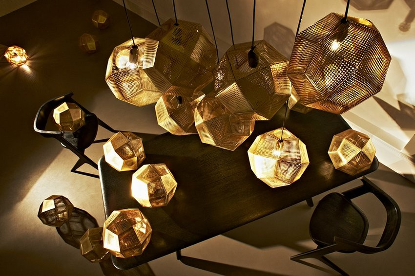 tom-dixon-pendants.jpg