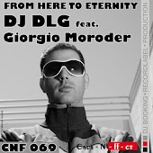 From Here to Eternity (Featuring Giorgio Moroder)