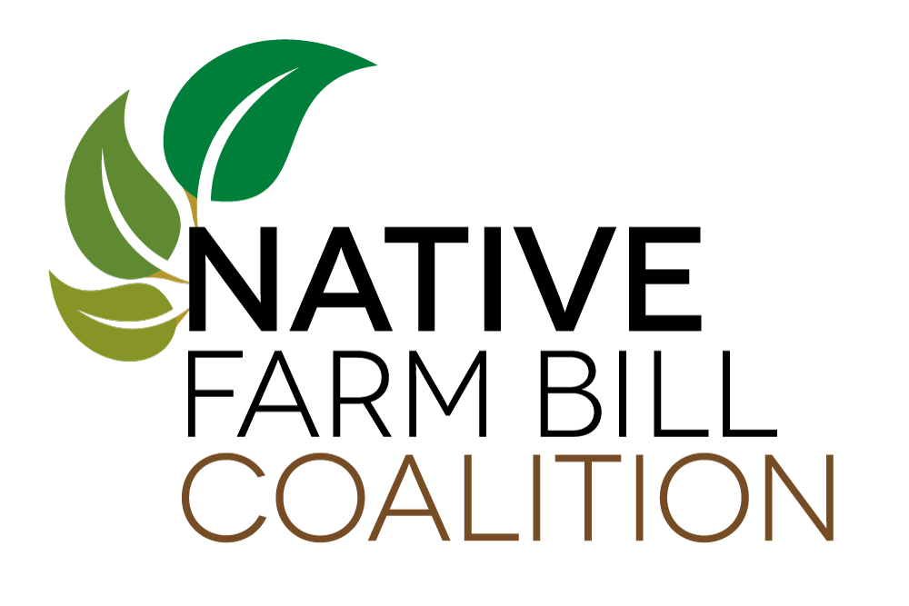 Native Farm Bill Coalition
