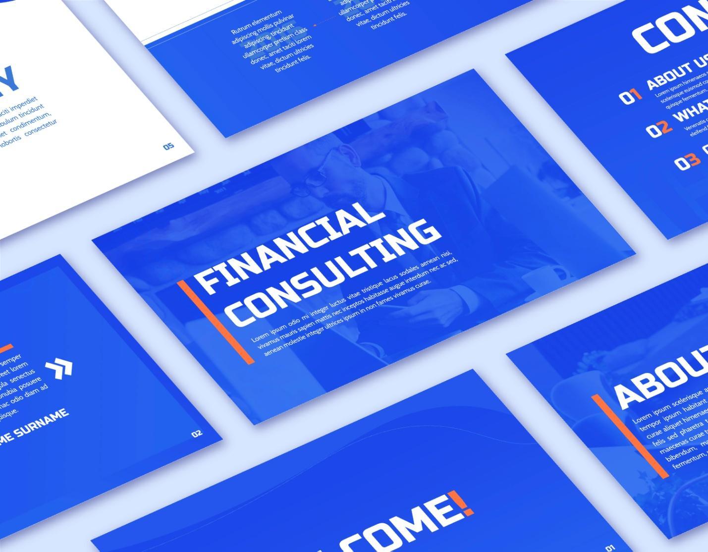 E:\Social Media loveslides\21_Financial_Consulting\21_Cover.jpg