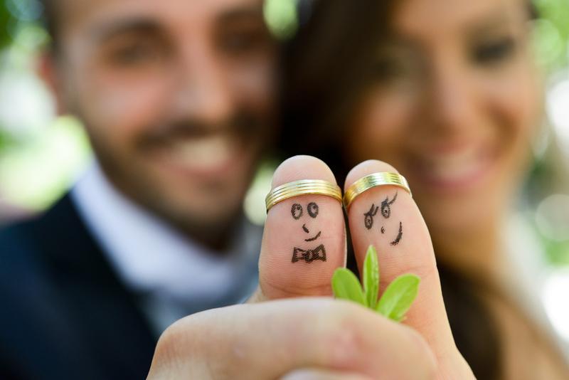 guest post, blogger post, wedding tips, wedding photos