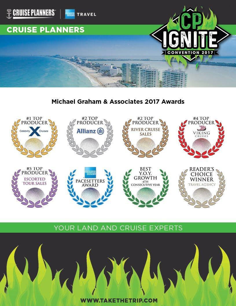 www.takethetrip.com/awards