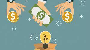 Renta 2015: cómo declarar tu inversión en startups » MuyPymes