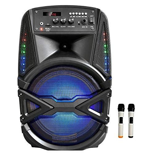 Sonic 8 Karaoke Player best karaoke system in india