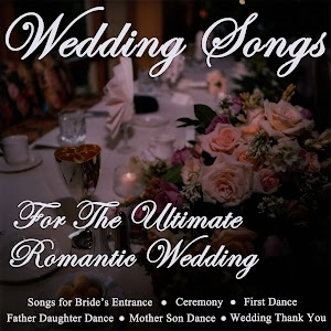 wedding music central wedding songs for the ultimate romantic