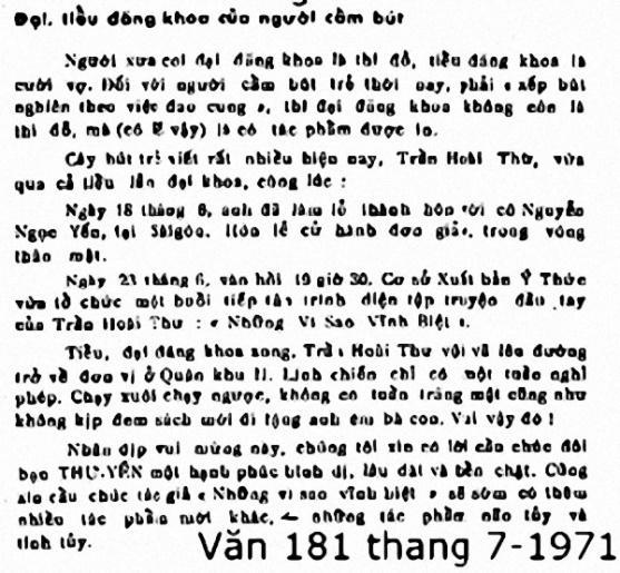 D:\NGÔ THẾ VINH\BÀI NHỜ CHỈNH\1 TRẦN HOÀI THƯ CHIM_Page_04_Image_0003.jpg