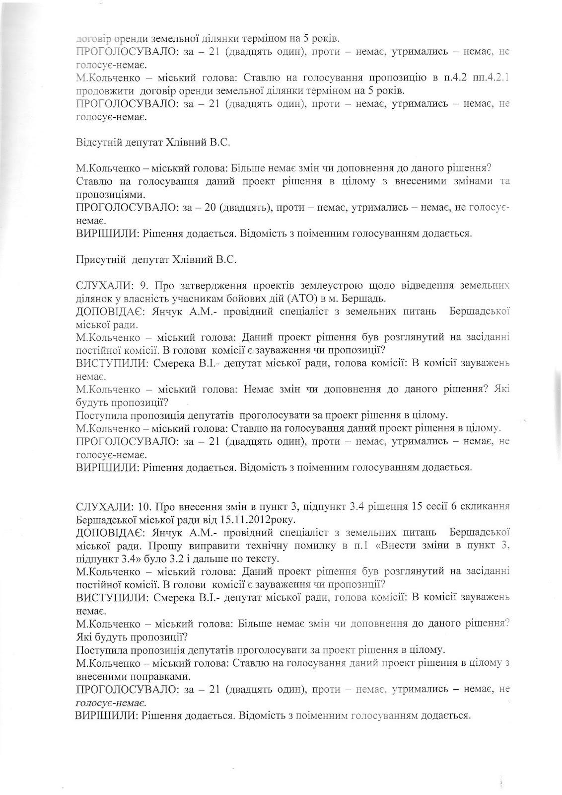 C:\Users\Администратор\Desktop\Сесії\СЕСІЇ 7 СКЛИКАННЯ\28 сесія 7 скликання\28 сесія 7 скл\протокол\протокол - 0008.jpg