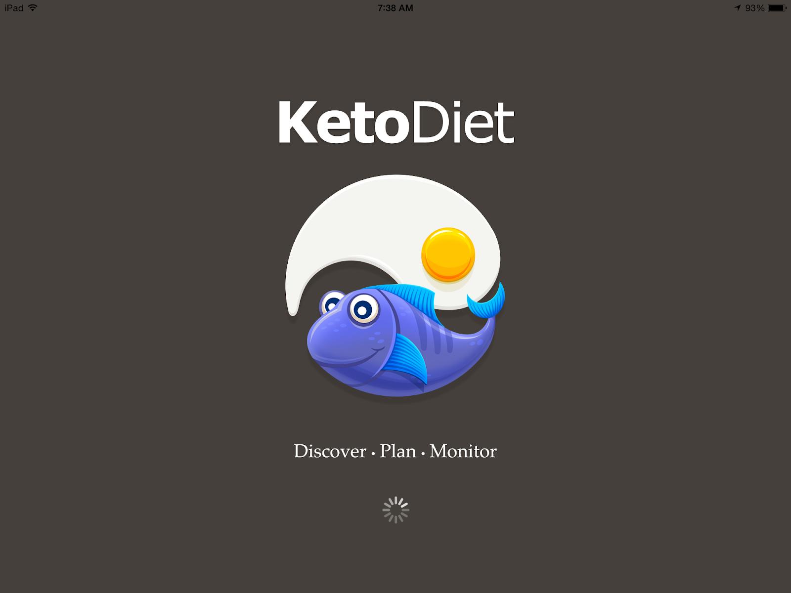 keto app logo.PNG