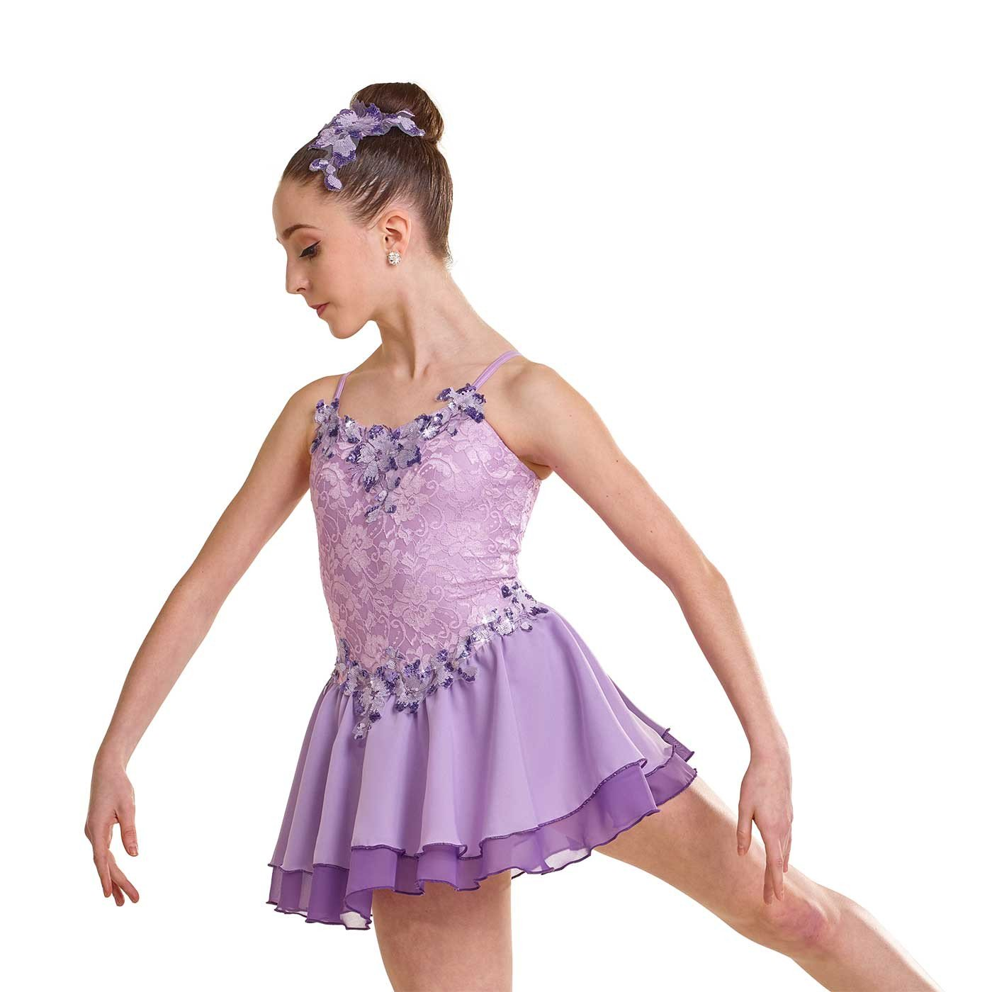 Image result for sweet emotions curtain call costumes