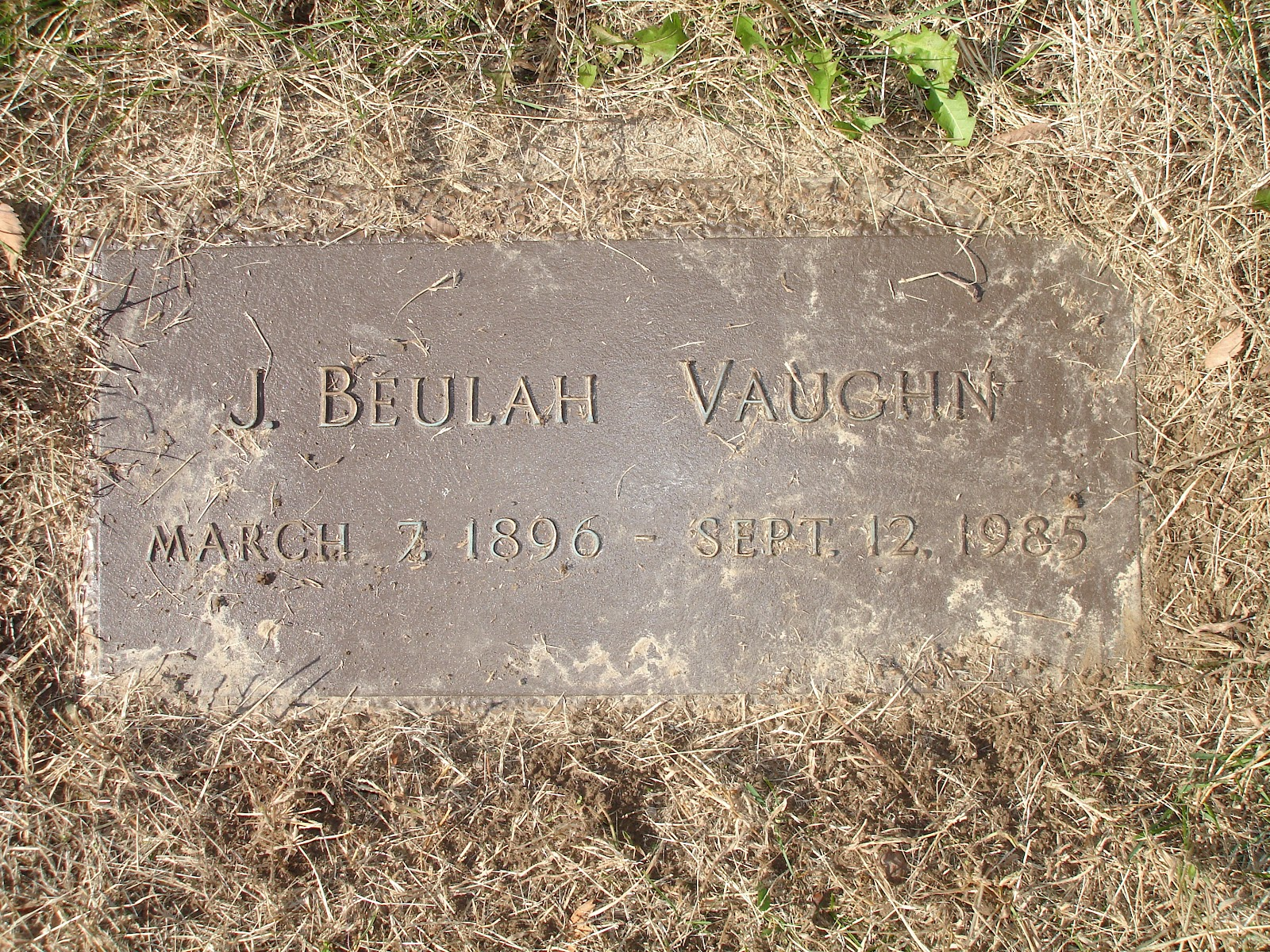 Jessie Beulah Phillips Vaughn_2.jpg