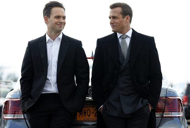 suits-season-6-spoilers1.jpg