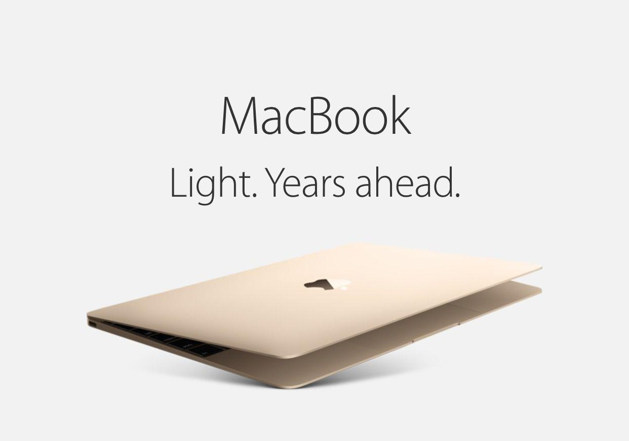 apple ad light. years ahead - Google Search | Apple products ...