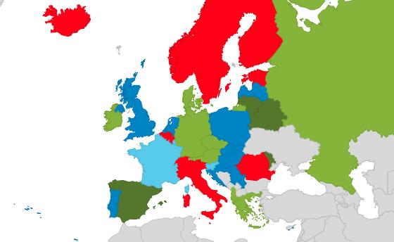 ontslagvergoeding_europa.png