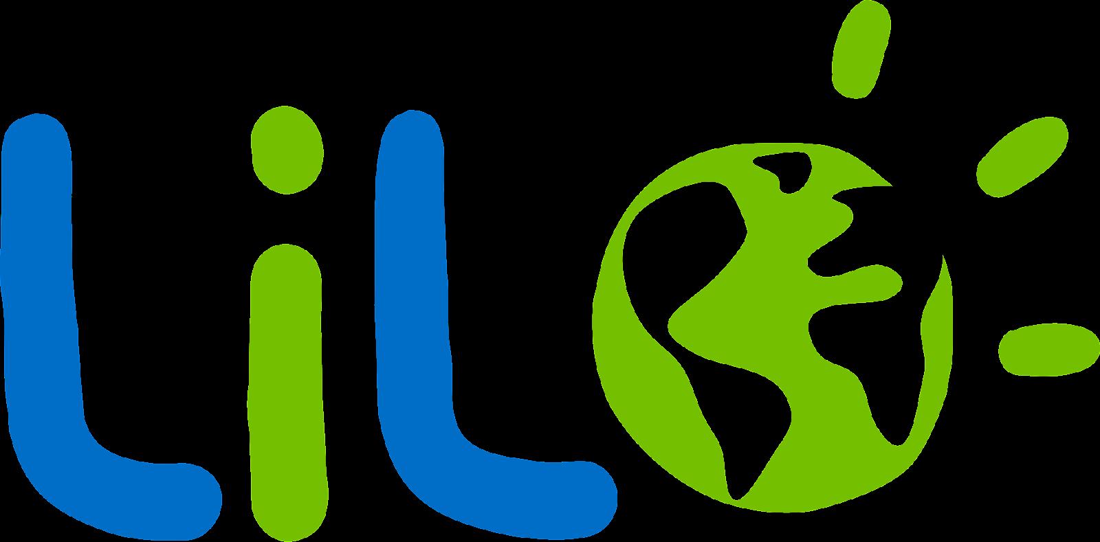 Lilo - logo