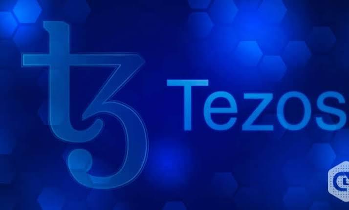 Tezos Price Prediction: 1275.77 percent increase by 2030? 2
