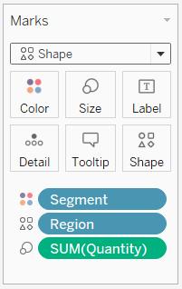 https://help.tableau.com/current/pro/desktop/en-us/Img/build_manual_shelves_marks1.png
