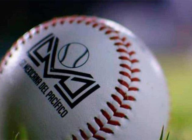 Imagen que contiene competencia de atletismo, béisbol, deporte, blanco  Descripción generada automáticamente