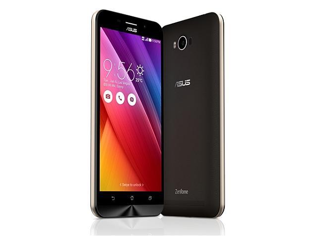 gadgets.ndtv.com, spesifikasi dan harga Asus Zenfone Max