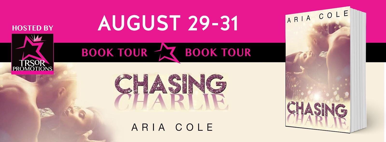CHASING_CHARLIE_BOOK_TOUR.jpg