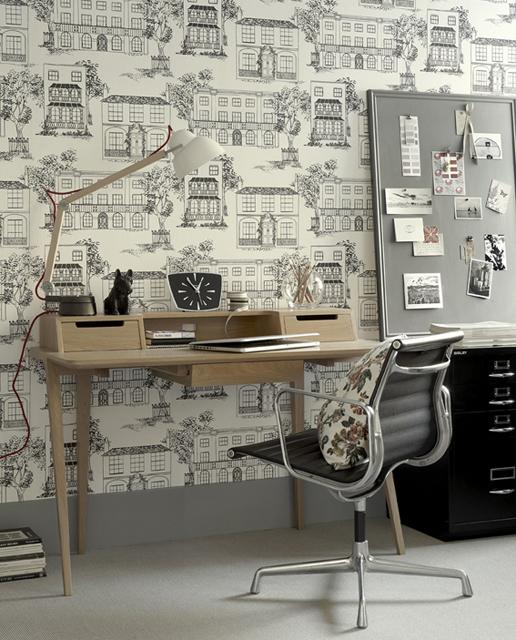 http://www.channel4.com/media/images/Channel4/4homes/rooms/home-office/home-office-design-ideas/4-Little-Greene-p.jpg